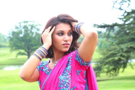 Shakila Karim - shakilak.com